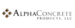 Alpha Concrete Products